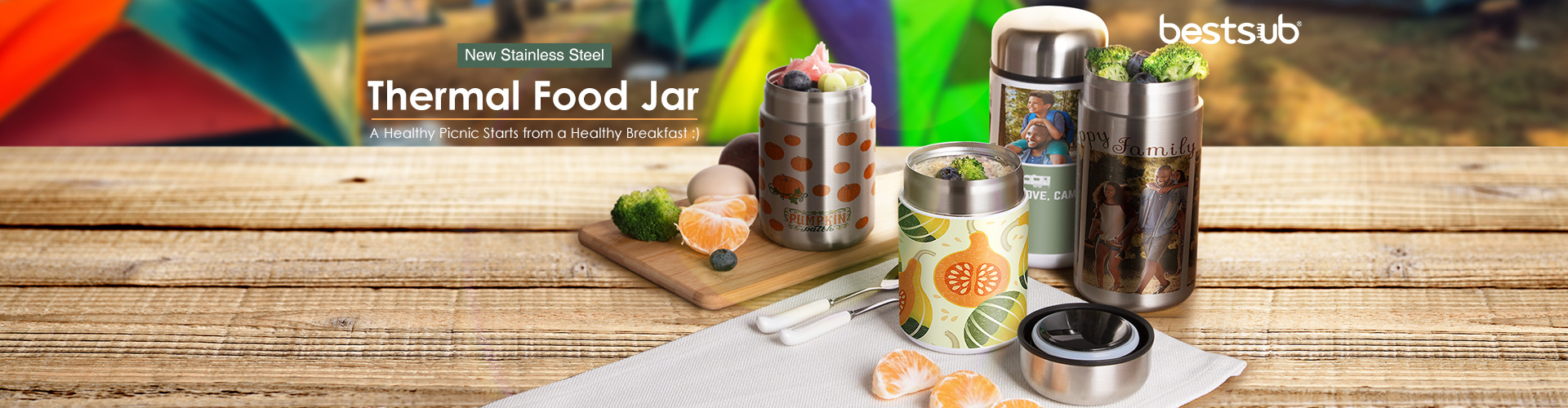 2019-10-18_New_Stainless_Steel_Thermal_Food_Jar_new_web