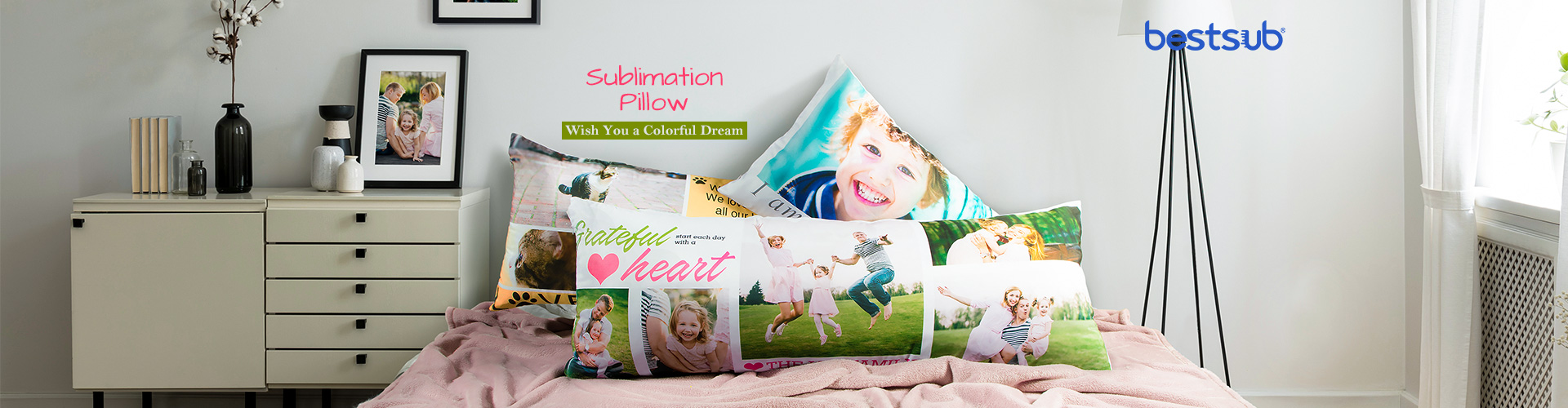 2019-3-19_Sublimation_Pillow_Wish_You_a_Colorful_Dream_new_web