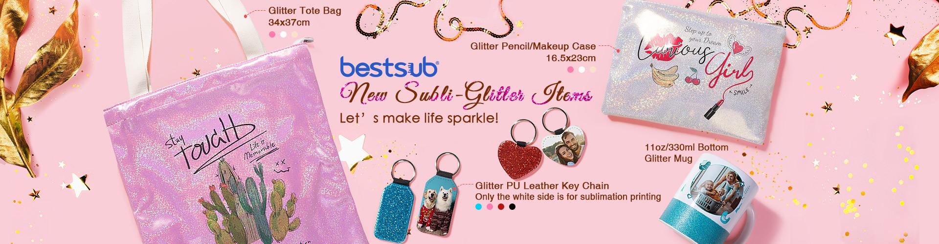 2020-1-17_New_Subli-Glitter_Items_New_web