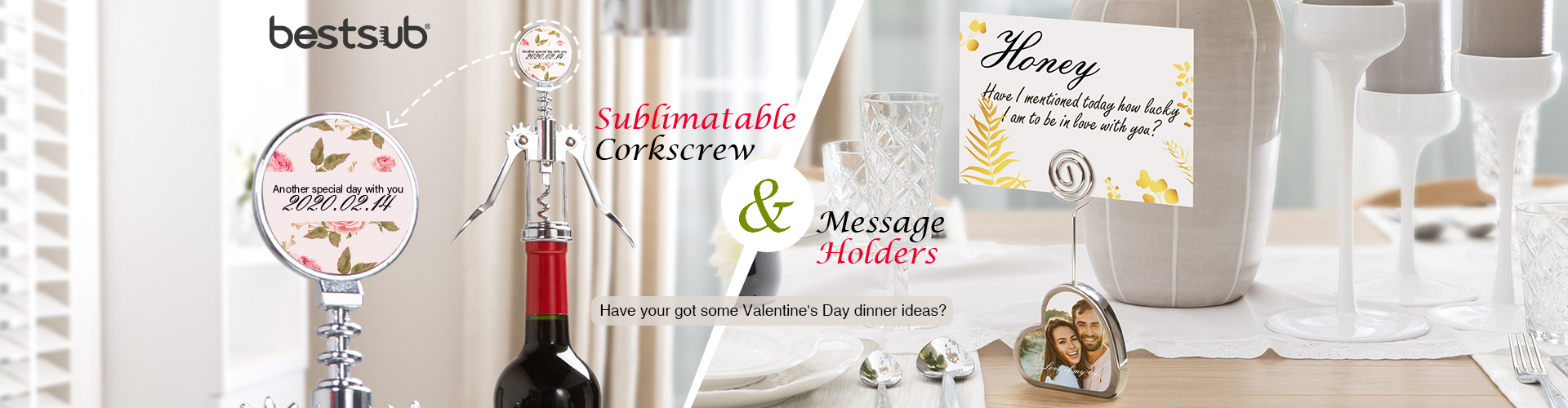 2020-1-8_Sublimatable_Corkscrew_Message_Holders_new_web