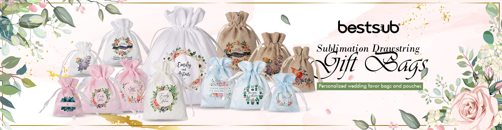 2020-6-24_Sublimation_Drawstring_Gift_Bags_new_web