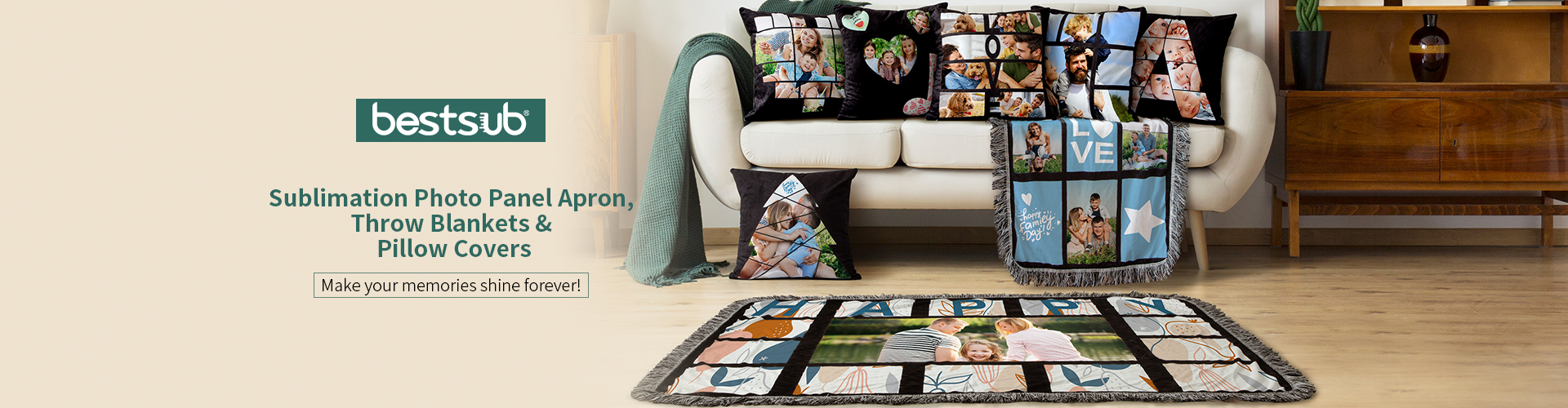 2021-03-24_Sublimation_Photo_Panel_Apron,_Throw_Blankets_Pillow_Covers_new_web
