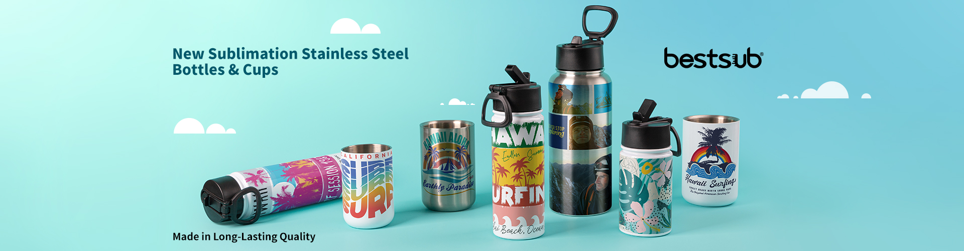 2021-05-18_New_Sublimation_Stainless_Steel_Bottles_Cups_new_web