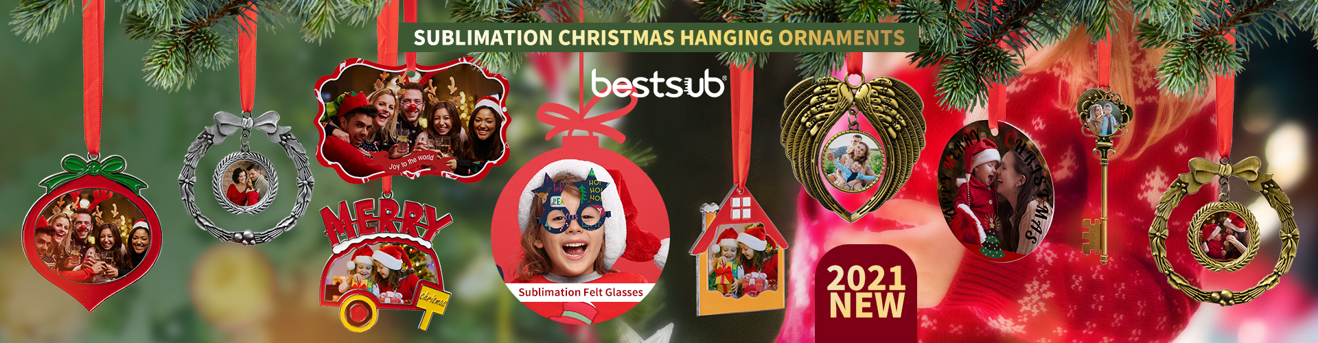 2021-05-21_New_Sublimation_Christmas_Hanging_Ornaments_new_web