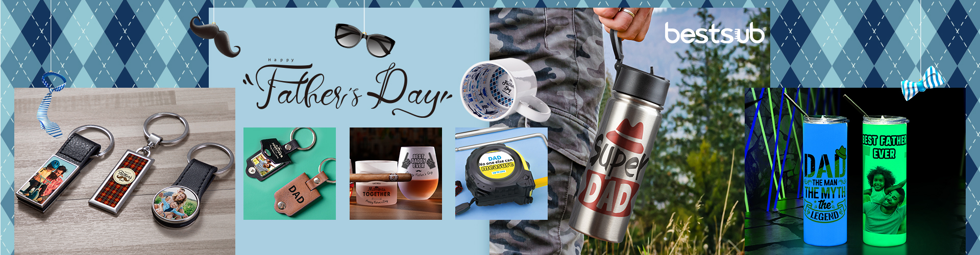 2021-06-01_Happy-Fathers-Day_new_web