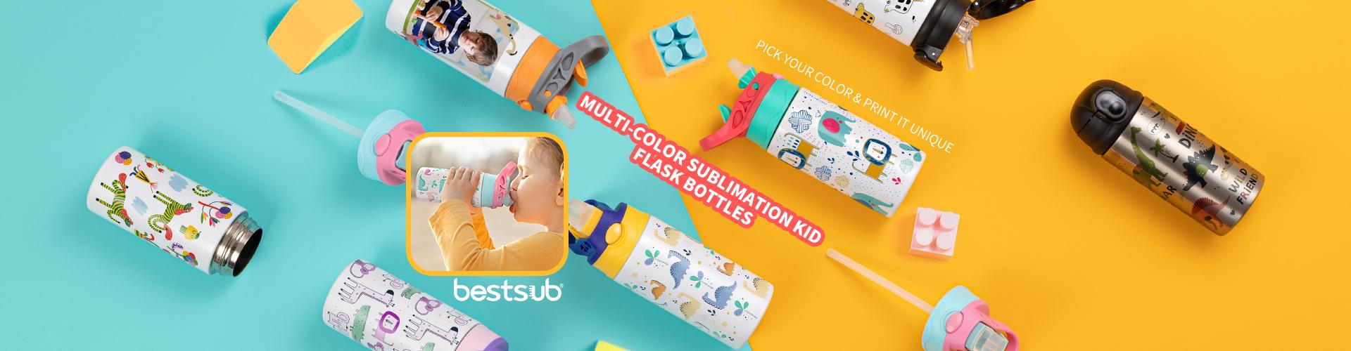 2021-06-08_Multi-Color_Sublimation_Kid_Flask_Bottles_new_web
