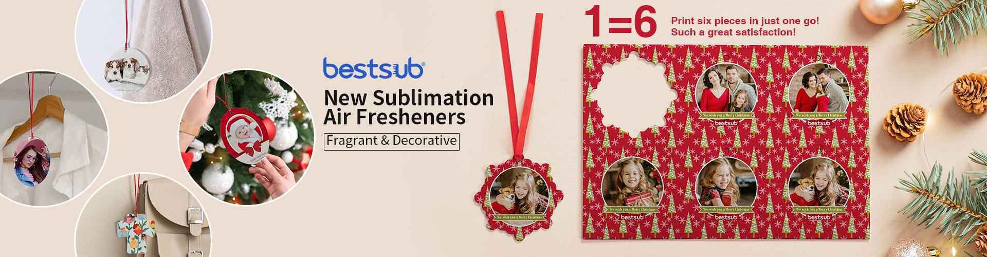 2021-10-09_New_Sublimation_Air_Fresheners_new_web