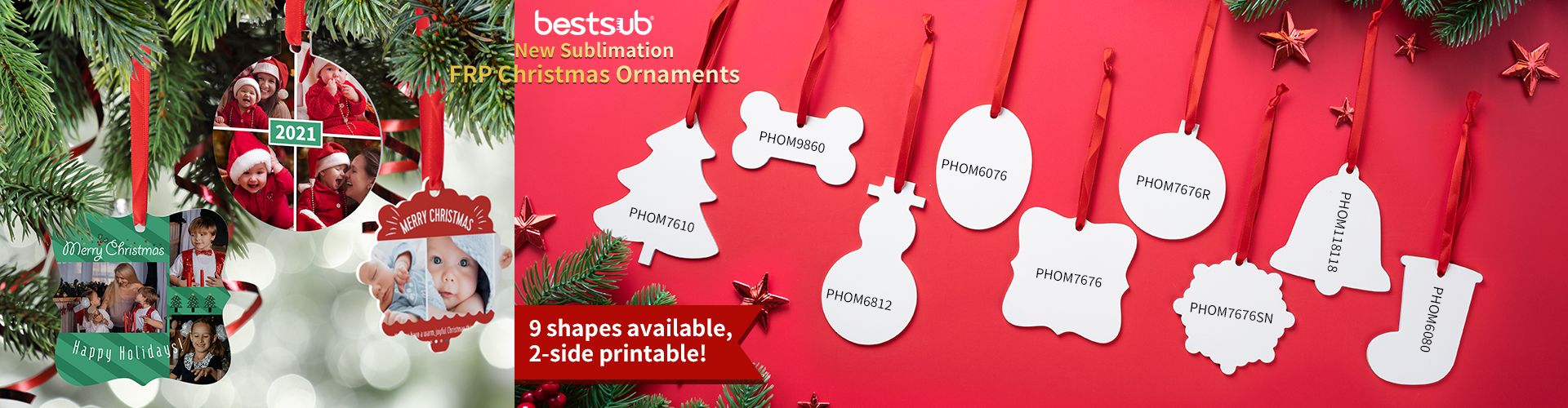 2021-10-13_New_Sublimation_FRP_Christmas_Ornaments_new_web