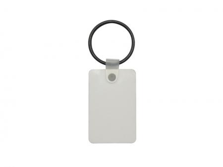 HB USB Key Ring-Rec (8G)