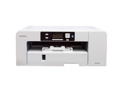Sawgrass SG1000 Printer (A3 220V)