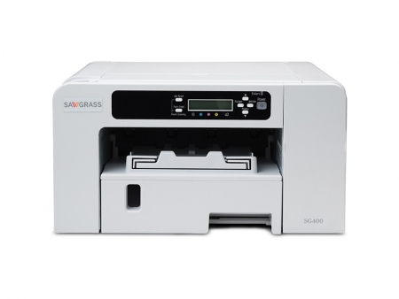 Virtuoso SG400 Printer