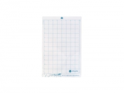 "9""x12"" Light Hold Cutting Mat for Silhouette (1/PK)"