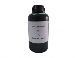UV Ink(White)