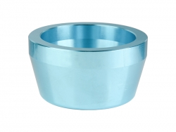 Heating Tool for Polymer Kid Bowl