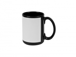 15oz Full Color Mug