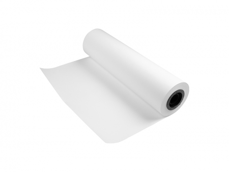 61cm*100m Otter Pro Sublimation Roll Paper