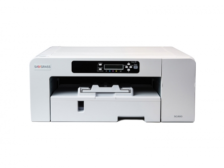 Virtuoso SG800 Printer